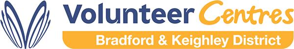 Volunteer Bradford District