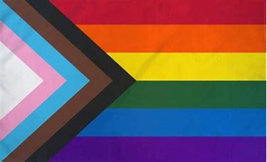 Sew Keighley Pride